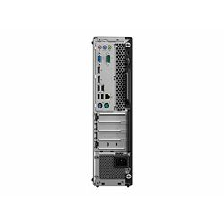 Računalo Lenovo ThinkCentre M725 SFF, 10VUS2D700
