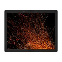 Laptop LENOVO ThinkPad X1 Fold Gen 1, 20RL000FSC, i5 L16G7, 8GB, 256GB SSD, HD Graphics, 13.3