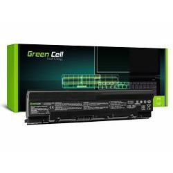Green Cell (AS40) baterija 4400 mAh, A32-1025 A31-1025 za Asus Eee-PC 1025 1025B 1025C 1025CE 1225 1225B 1225C 1225CE