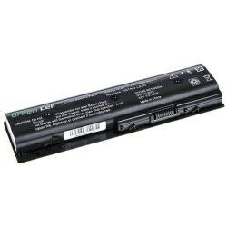 Green Cell (HP32) baterija 4400 mAh, MO06 za HP ENVY dv4 dv4t dv6 dv7 dv7t