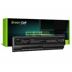 Green Cell (HP36) baterija 4400 mAh, HSTNN-DB17 HSTNN-IB17 za Compaq Presario C500 M2300 M2400 V2000 V2030 V2040
