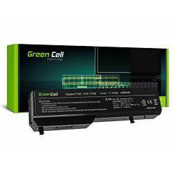 Green Cell (DE46) baterija 4400 mAh, K738H T114C za Dell Vostro 1310 1320 1510 1511 1520 2510