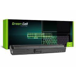 Green Cell (AC31) baterija 4400 mAh, UM08A31 UM08B31 za Acer Aspire One A110 A150 D150 D250 ZG5