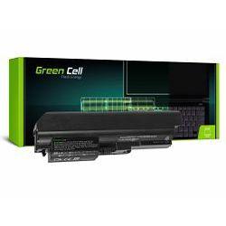 Green Cell (LE36) baterija 4400 mAh, 40Y6793 92P1126 za IBM Lenovo ThinkPad Z60t Z61t