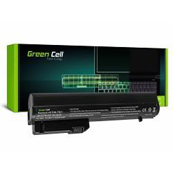 Green Cell (HP49) baterija 4400 mAh, RW556AA HSTNN-C48C za HP Compaq 2400