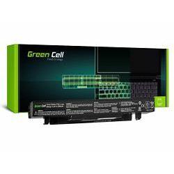 Green Cell (AS58) baterija 2200 mAh, A41-X550A za Asus A450 A550 R510 R510CA X550 X550CA X550CC X550VC