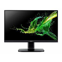 Acer Monitor KA242YAbmiix, VA Zero Frame