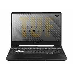 Laptop ASUS FX506LU-HN110 TUF i7-10870H