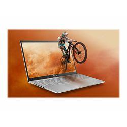 Laptop Asus X515JA-WB513 Silver, 90NB0SR2-M07650, 15,6