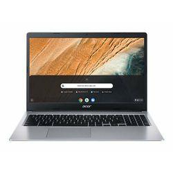 Laptop ACER CB315-3H-C0DT CEL 4G 64G ChOS, NX.HKBEX.00B