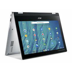 Laptop ACER CP311-3H-K8TU MTK 4G 64G ChOS, NX.HUVEX.007