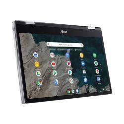Laptop ACER CP513-1H-S32X SDG 8G 64G ChOS, NX.HWZEX.002, 13,3