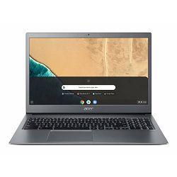 Laptop Acer Chromebook, NX.HB2EX.005, Core i5-8250U, 8GB, 128GB SSD, 15.6