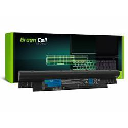 Green Cell (DE65) baterija 4400 mAh, 268X5 za Dell Vostro V131 V131R V131D Latitude 3330