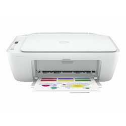 HP DeskJet 2710e All-in-One A4 Color