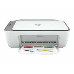 HP DeskJet 2720e All-in-One A4 Color