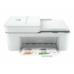 HP DeskJet 4120e All-in-One A4 Color