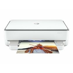 HP Envy 6020e All-in-One A4 Color