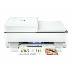 HP Envy 6420e All-in-One A4 Color