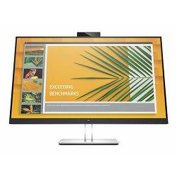 Monitor HP E27d G4 27inch IPS QHD