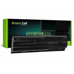 Green Cell (HP58) baterija 4400 mAh, HSTNN-DB3B MT06 za HP Pavilion dm1z-4000 4100 4200 CTO