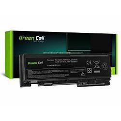 Green Cell (LE58) baterija 2200 mAh, 0A36309 42T4845 za IBM Lenovo ThinkPad T420s T420si