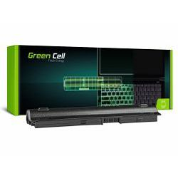 Green Cell (AS71) baterija 4400 mAh, A31-U24 A32-U24 za Asus P24E PRO24E U24 X24E