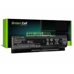 Green Cell (HP78) baterija 4400 mAh, PI06 za HP Pavilion 14 15 17 Envy 15 17