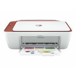 HP DESKJET 2723E AIO Printer