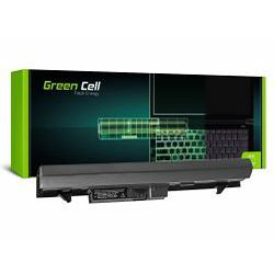 Green Cell (HP81) baterija 2200 mAh, HSTNN-IB4L RA04 za HP ProBook 430 G1 G2 14.8V