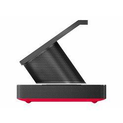 Laptop Lenovo ThinkSmart Hub, 11H10002CR, Core i5 8365U, 8GB, 128GB SSD, 10,1