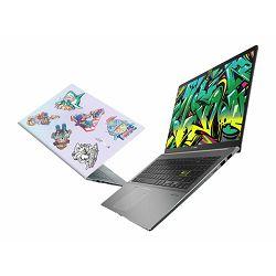 Laptop ASUS Vivobook S M533IA-WB724T, Ryzen 7 4700U, 16GB, 512GB SSD, 15.6