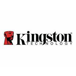KINGSTON 16GB 3200MHz DDR4 ECC Reg CL22