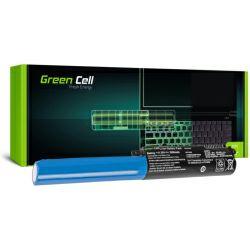 Green Cell (AS86) baterija 2200 mAh, A31N1519 za Asus F540 F540L F540S R540 R540L R540S X540 X540L X540S