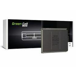 Green Cell PRO (AP01PRO) baterija 60Wh A1175 Apple MacBook Pro 15 A1150 A1211 A1226 A1260 Rana 2006, Kasna 2006, Sredina 2007, Kasna 2007, Rana 2008)