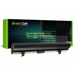 Green Cell (LE39) baterija 2200 mAh, L08C3B21 L08S6C21 za Lenovo IdeaPad S9 S9e S10 S10c S10e S12