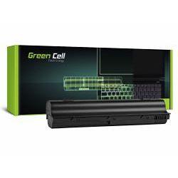 Green Cell (HP121) baterija 8800 mAh, za laptopa HP Pavilion DV1000 DV4000 DV5000 10.8V