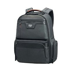 Samsonite ruksak Zenith za prijenosnike do 16