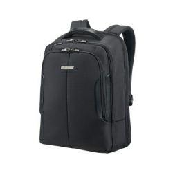 Samsonite ruksak XBR za prijenosnike do 15.6