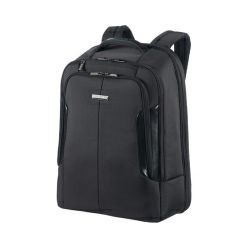 Samsonite ruksak XBR za prijenosnike do 17.3