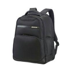 Samsonite ruksak Vectura za prijenosnike do 16
