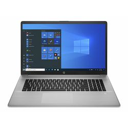 Laptop HP 470 G8, 439T6EA, i5-1135G7, 16GB, 512GB SSD, 17.3