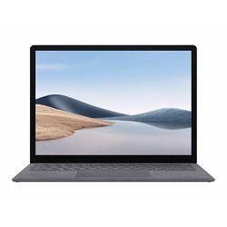 Laptop Microsoft Surface 4, Ryzen 5, 8GB, 256GB SSD, 13.5
