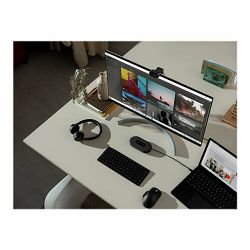 Laptop Microsoft Surface 4, i5, 8GB, 512GB SSD, 13.5