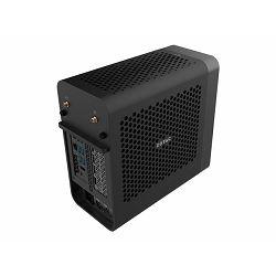 ZOTAC ZBOX ECM53060C-BE Barebone