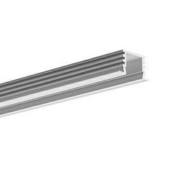 EcoVision Pro Line ALU profil ugradni, 2m