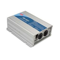 MEAN WELL inverter ISI-501-212 B