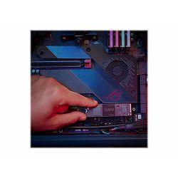 WD Black SSD SN750 SE Gaming NVMe 250GB