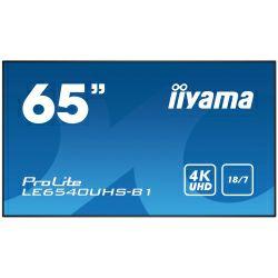 Monitor IIYAMA 65