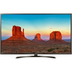 Televizor LG 50